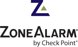 ZoneAlarm firewall - logo