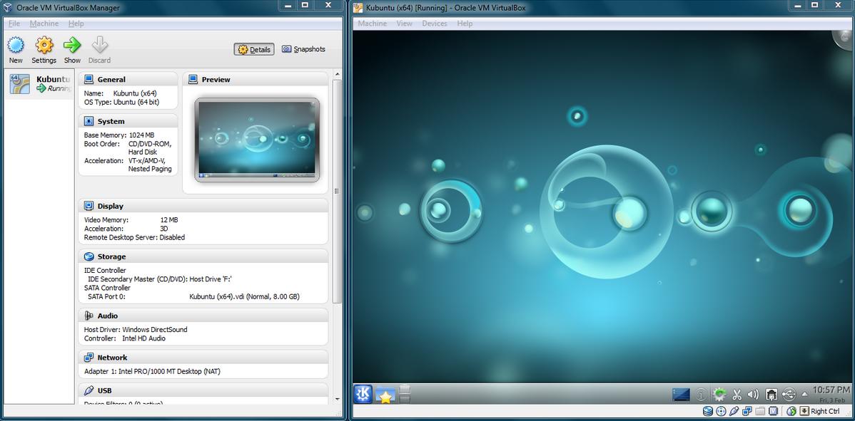 Trilead Vm Explorer Pro Edition crack keygen serial key download CRACKFIND.
