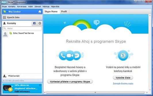 Ako nainštalovať Windows 7 z USB alebo DVD   Vedky.sk