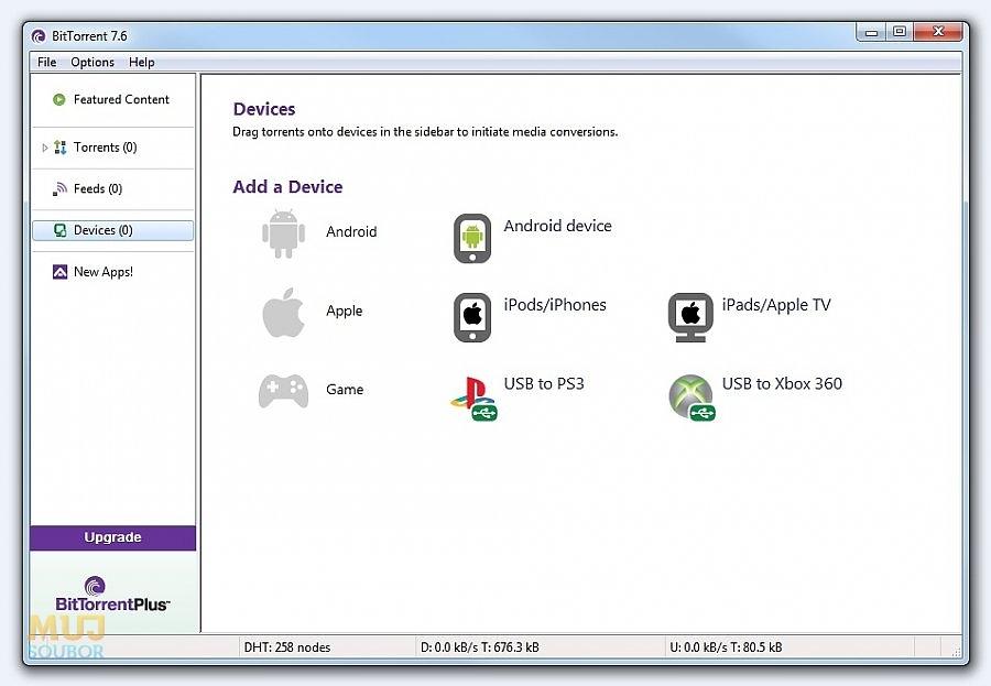 how to download 64 bit java windows 10