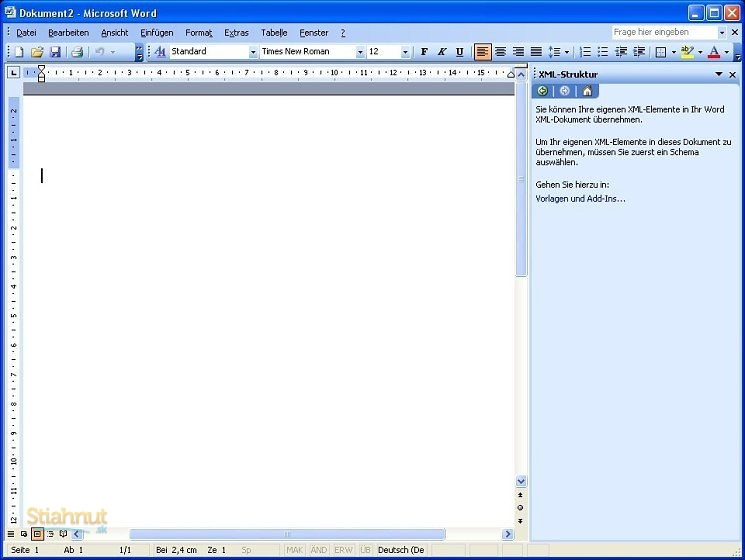 Deploy Office 2010 Compatibility Pack
