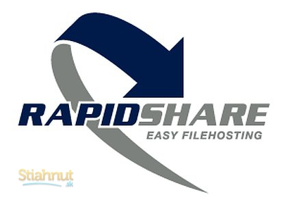 Rapidshare Search Tool