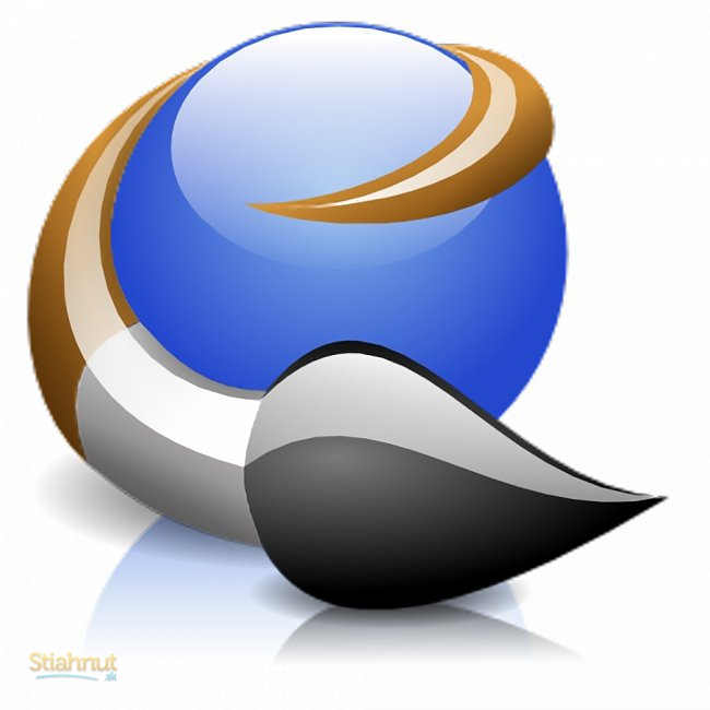 bootable drive image software Tc4IDhYi