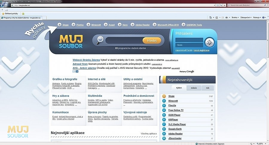 mozilla firefox version 39.0.3 download