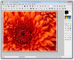 PhotoFiltre Studio 6.5.3