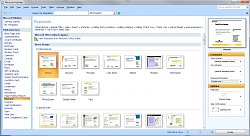 PublisherMicrosoft Office 2007