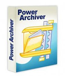 PowerArchiver