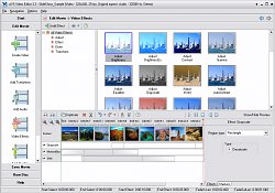 SúboryAVS Video Editor