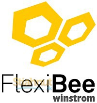 FlexiBee Start