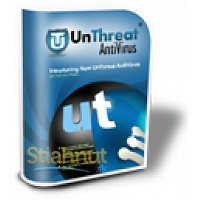 UnThreat AntiVirus Free Edition