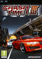 Alarm for Cobra 11: Highway Nights (Crash Time III)