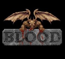 Blood TC