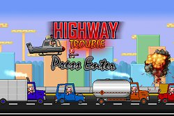 Highway Trouble