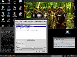 MPlayer pre Windows XPMPlayer