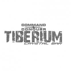 Command & Conquer: Tiberium - Crystal War
