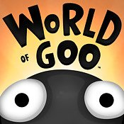 World of Goo (mobilné)