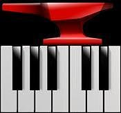 Anvil Studio