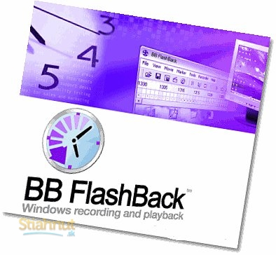 BB FlashBack Express