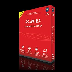 Avira Internet Security 2013