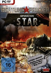 Achtung Panzer: Operation Star