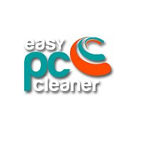 EasyPC Cleaner Free