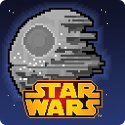 Star Wars: Tiny Death Star (mobilné)