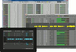 MultiTrackStudio Lite