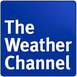 The Weather Channel (mobilné)