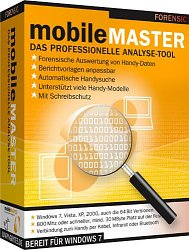 Mobile Master