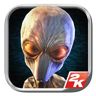 XCOM: Enemy Unknown (mobilné)