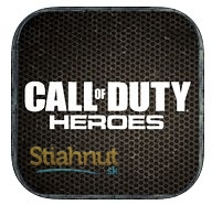 Call of Duty: Heroes (mobilné)