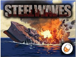 Steel Waves