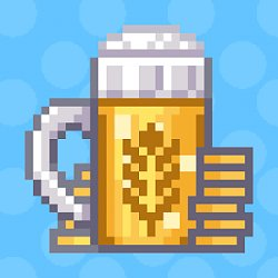 Fiz: Brewery Management Game (mobilné)