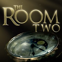 The Room Two (mobilné)