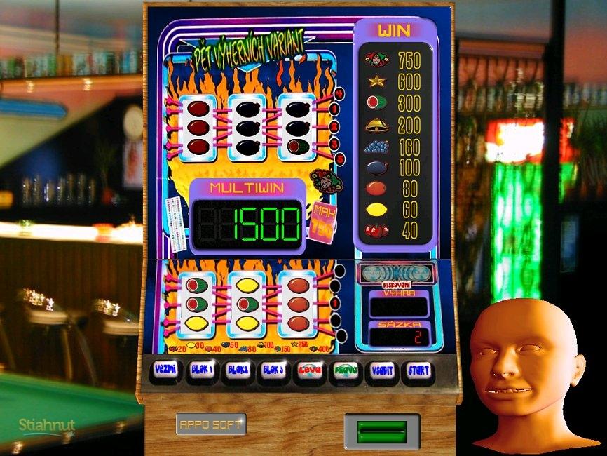 casino rio.com
