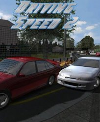 Driving Speed 2