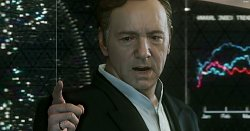 Kevin SpaceyCall of Duty: Advanced Warfare
