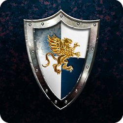 Heroes of Might & Magic lll HD (mobilné)
