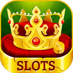 Royal Slots Journey (mobilné)