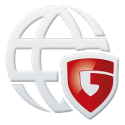 G Data Internet Security (mobilné)
