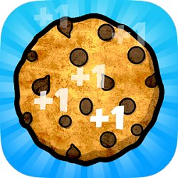 Cookie Clickers (mobilné)