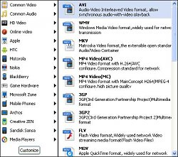 Solid Video Converter Ultimate