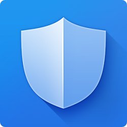 CM Security AppLock Antivirus (mobilné)