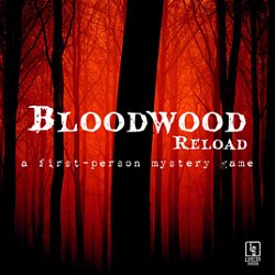 Bloodwood Reload