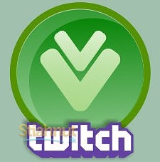 Free Twitch Download