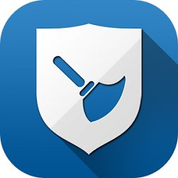 Clean Master – Safe Guard (mobilné)