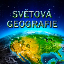 World Geography – Quiz Game (mobilné)