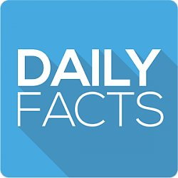 Daily Facts (mobilné)