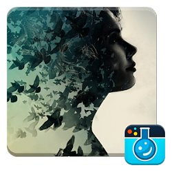 Photo Lab Picture Editor FX (mobilné)