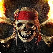 Pirates of Caribbean: ToW (mobilné)